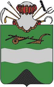 logo gemeente soest