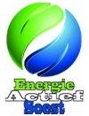 logo Energie Actief Soest