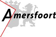 Logo_Gemeente_Amersfoort kl