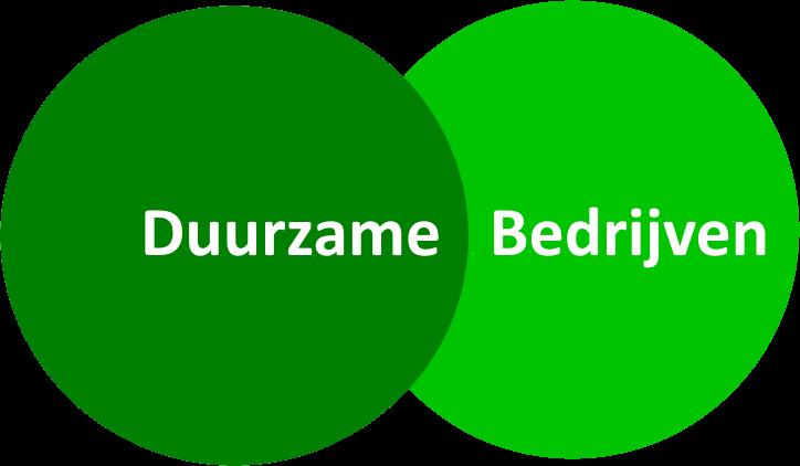 logo-2-transparant