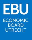 logo-ebu-groot